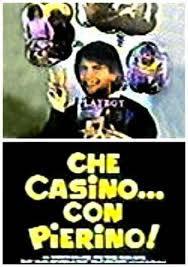 Che Casino