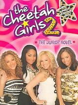 locandina del film CHEETAH GIRLS 2