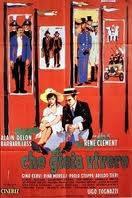 Che Gioia Vivere (1961)