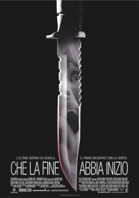 Che La Fine Abbia Inizio (2008)