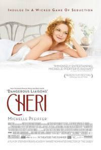Cheri' (2009)