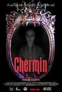 locandina del film CHERMIN