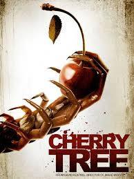 locandina del film CHERRY TREE