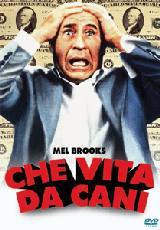 Che Vita Da Cani! (1991)