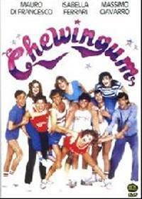 Chewingum (1984)