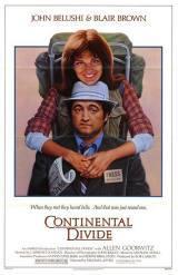 Chiamami Aquila (1981)