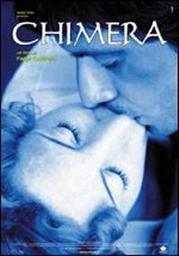 locandina del film CHIMERA