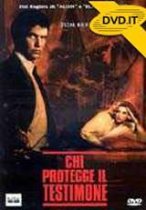 Chi Protegge Il Testimone (1987)