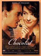 Chocolat (2001)
