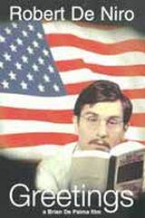 Ciao America (1968)