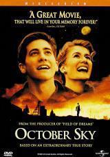 Cielo D'Ottobre (1999)