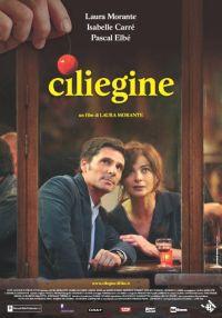Ciliegine (2012)