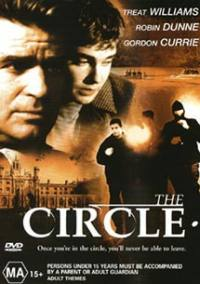 locandina del film CIRCLE - LA CONFRATERNITA