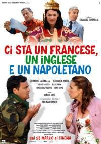 film francese erotico gmail italia