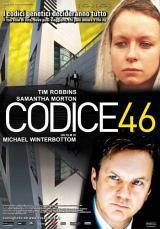 Codice 46 (2003)