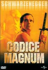 Codice magnum (1986)