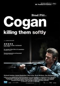 Cogan – Killing Them Softly (2012)