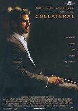 locandina del film COLLATERAL