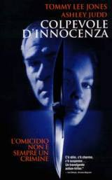 Colpevole D'Innocenza (1999)