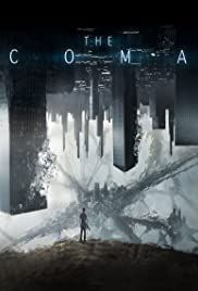 locandina del film COMA (2020)