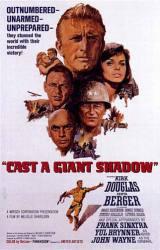 Combattenti Della Notte (1966)