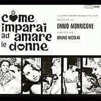 Come Imparai Ad Amare Le Donne (1966)