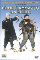 Come Ti Ammazzo Un Killer (1983)
