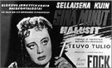 locandina del film COME TU MI VUOI (1944)