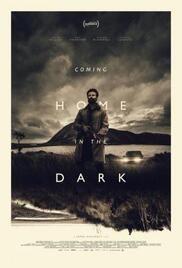 locandina del film COMING HOME IN THE DARK