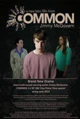 locandina del film COMMON