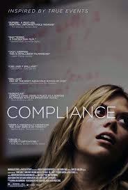 Compliance (2012 – Sub-ITA)