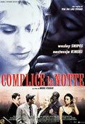 Complice La Notte (1997)