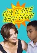 locandina del film CON IL SOLE NEGLI OCCHI