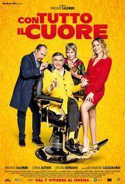 locandina del film CON TUTTO IL CUORE