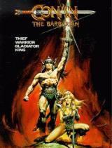Conan Il Barbaro (1981)