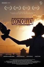 locandina del film CONDOTTA