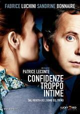 Confidenze Troppo Intime (2004)