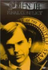 Omen 3 – Conflitto Finale (1981)