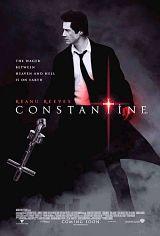Constantine (2004)