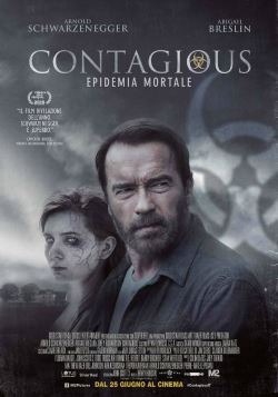 Contagious – Epidemia Mortale (2015)