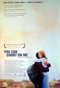 Conta Su Di Me (1999)