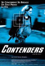 Contenders – Serie 7