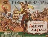 Contro Tutte Le Bandiere (1952)