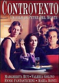 Controvento (2000) Film Streaming