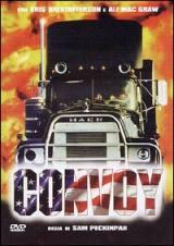 http://www.filmscoop.it/locandine/convoy.jpg