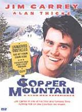 locandina del film COPPER MOUNTAIN
