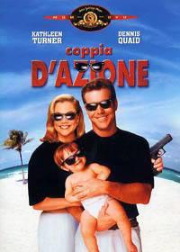 Coppia D'Azione (1993)