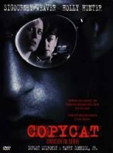 Copycat – Omicidi In Serie (1995)