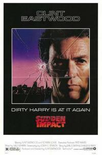 Coraggio… Fatti Ammazzare (1983)