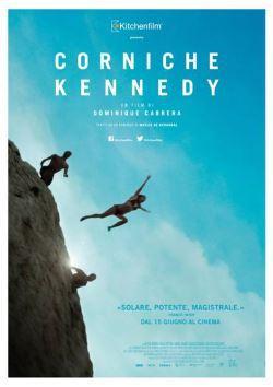 locandina del film CORNICHE KENNEDY